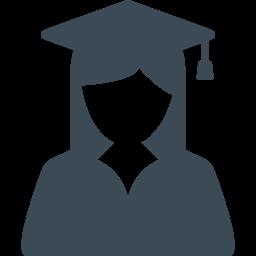 Educación / Escuelas