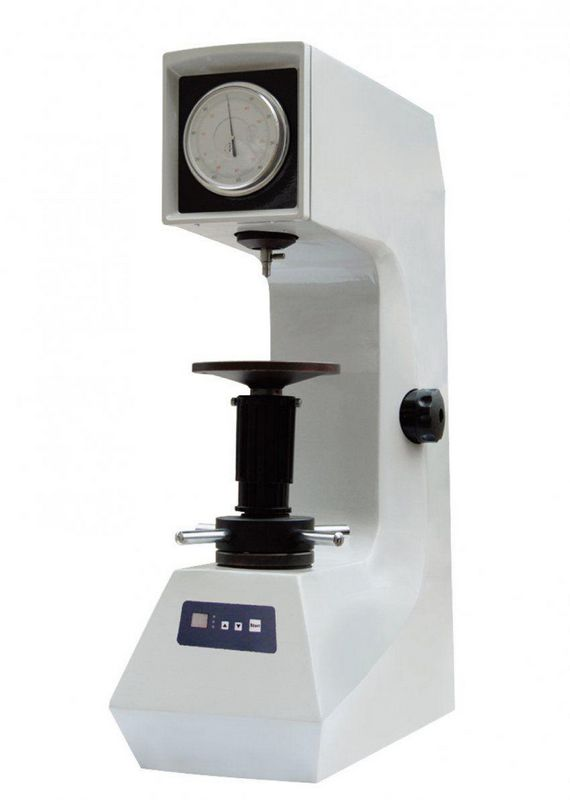 200HRD-150.jpg