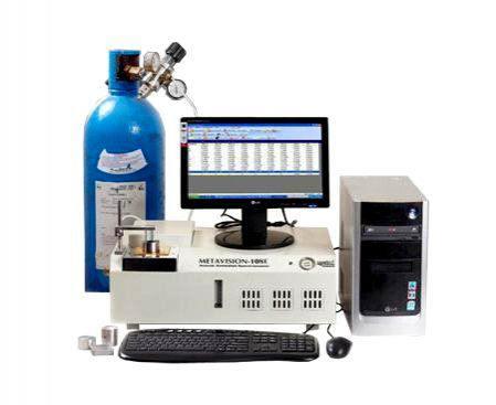 Espectrometro Metavision-1008E.jpg