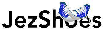 JEZShoesHDD.jpg