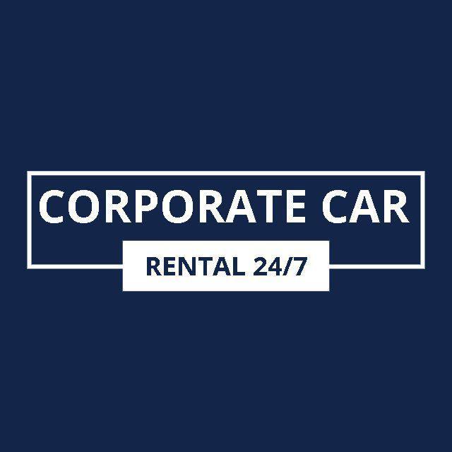 corporate-car-autos-rentados-ejecutivos-mexico-ciudad-cdmx.jpg