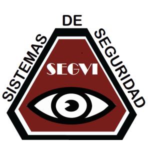 Sistemas de seguridad SEGVI