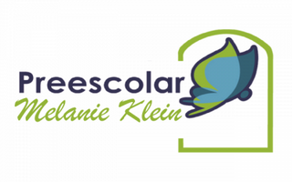 Preescolar Melanie Klien