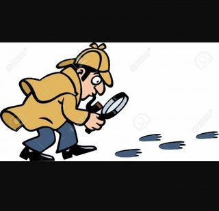 Detective Investigamos celulares