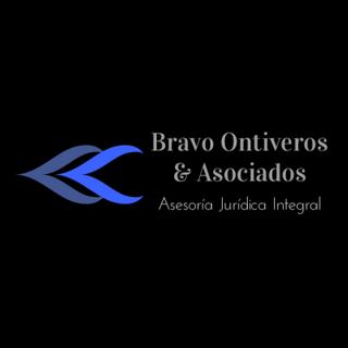 Bravo Ontiveros & Asociados