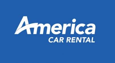 Renta de Autos en Cancun | America Car Rental
