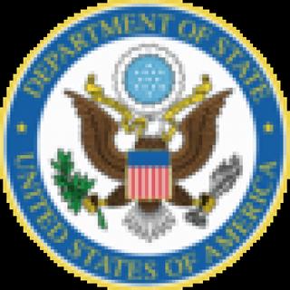 Consulado de Estados Unidos en Tijuana, BC