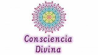 Consciencia Divina