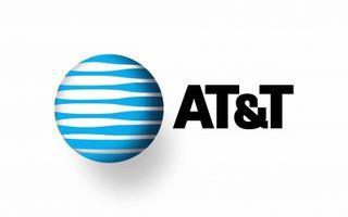 AT&T  servicios de telefonia celular para negocios y personales. puerto vallarta