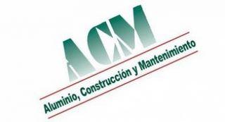acm aluminio construccion y mantenimiento