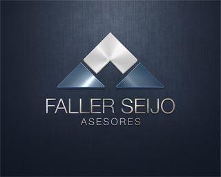 Faller Seijo Asesores Despacho fiscal y jurídico de primer nivel
