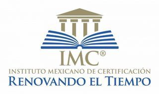 Instituto Mexicano de Certificación
