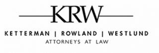 KRW Mesothelioma Lawyer Services
