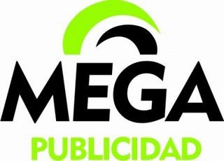 Mega Publicidad