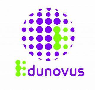 Edunovus fabricantes de equipo para material didáctico