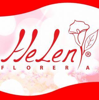 Floreria HELEN