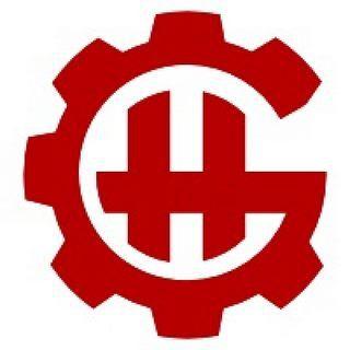 H & G Supply S de RL de CV