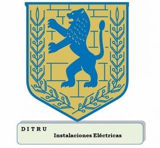 Instalaciones Electricas DITRU