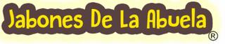 Jabones De La Abuela