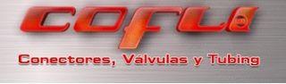 COFLI TUBE FITTINGS MEXICO S.A. DE C.V.