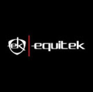 Equitek S.A. de C.V.