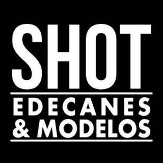 Agencia AAA Edecanes y Modelos Shot Models
