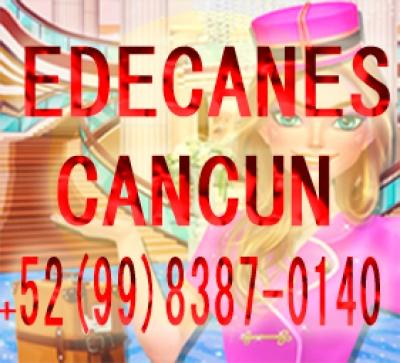 MODELOS | EVENTOS | CANCUN | Riviera MAYA | congresos | CONVENCIONES| edecanes