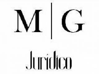 M G Jurídico Corporativo