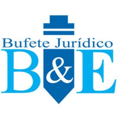Bufete Jurídico B&E