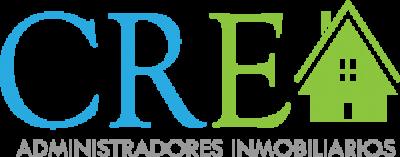 Administracion de Condominios en estado de Mexico - CREA