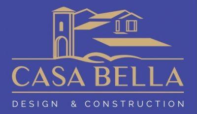 CASA BELLA DESING & CONSTRUCTION
