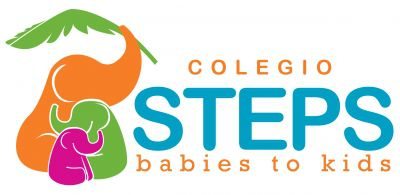 Colegio Steps Babies to kids