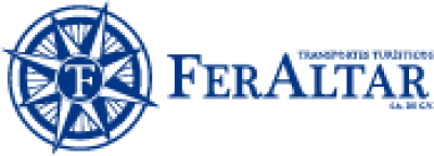 Cancun Airport Transportation by FerAltar