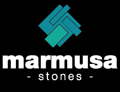 Marmusa SA de CV Marmoles y Granitos