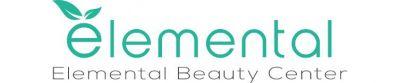 Depilación láser | Elemental Beauty Center (Sucursal Satélite)