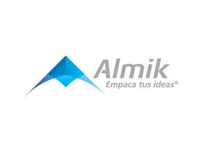 Almik S.A. de C.V.