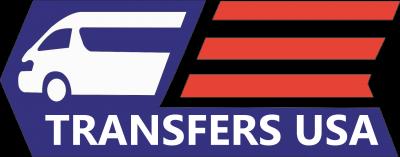 Transfers-USA