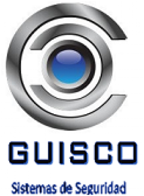GUISCO SEGURIDAD ELECTRONICA INTEGRAL