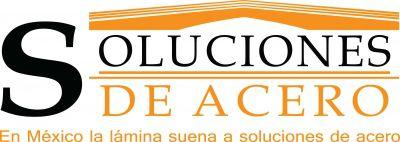 CONSTRUCCIONES Y SOLUCIONES DE ACERO SA DE CV