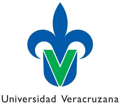 Universidad Veracruzana Coordinación de Educación Continua Veracruz