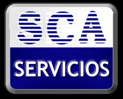 Formación en Software de Metrología /  SERVICIOS DE CALIBRACIÓN Y MEDICIÓN