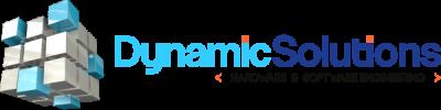 Marketing Digital y Diseño Web - Dynamic Solutions