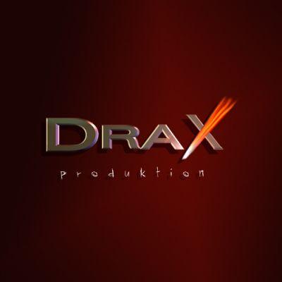 DRAX Produktion