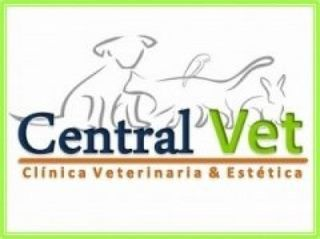Clínica Veterinaria Central Vet