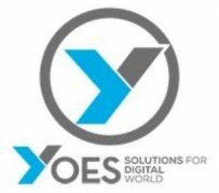 Yoes México - Servicios Digitales
