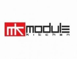 MODULE KITCHEN