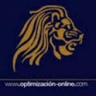 Diseño y optimización online S.A. de C.V.