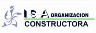 CONSTRUCCION Y MANTENIMIENTO EN GENERAL