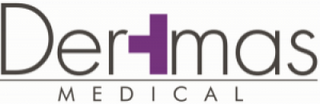 Dermatóloga en Monterrey