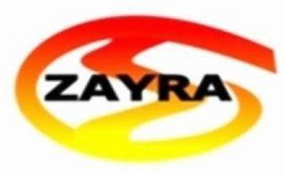 Zayra Construcciones y Servicios, S.A. de C.V.
